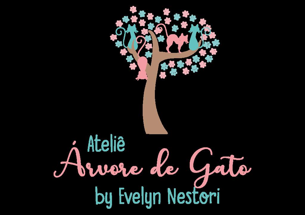logo_arvore_de_gato-01